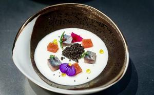 Las cavilaciones del caviar, por Marcos Pedraza y Álvaro Arriga
