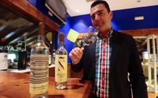 Muñana presenta su nuevo vino '2.0'