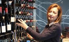Una bodega de referencia por el exquisito trato al vino