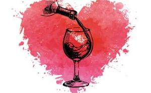 Mitos y verdades sobre los beneficios del vino para la salud
