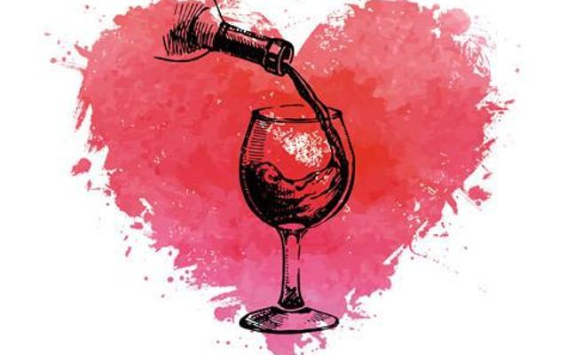 Mitos Y Verdades Sobre Los Beneficios Del Vino Para La Salud Gourmet Ideal