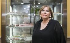«Seguimos sin crecer gastronómicamente al ritmo de otras provincias»