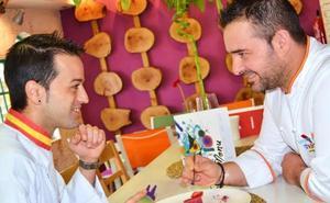 «El futuro en la cocina llega con más evolución y sosiego»