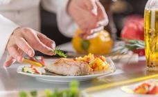 Jaén Joven Chef 2019