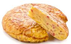 La tortilla: algo más que una cuestión de huevos