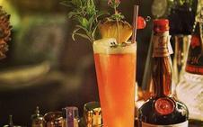 Session cocktails: bebidas de baja graduación