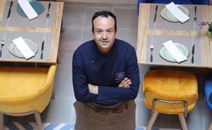 «La popularidad del sector ha fomentado la cultura gastronómica global»