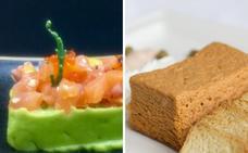 Dos deliciosas recetas viejunas que vuelven a estar de moda