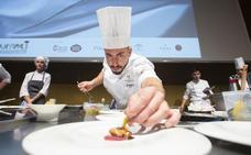 Comienza la cuenta atrás para la VI edición de Granada Gourmet