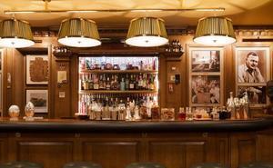 Entre restaurantes sin estrella y hoteles de leyenda