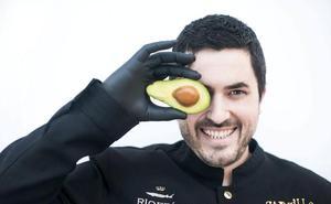 «Los productos de Granada son fundamentales para llegar lejos»