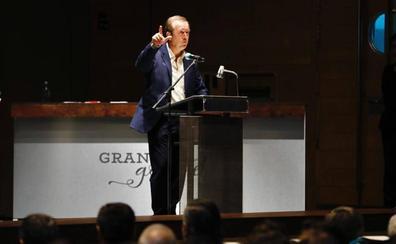Arranca el Granada Gourmet «más ambicioso»