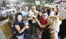 Color y sabor para el domingo en Granada Gourmet