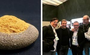 Los secretos de la 'trash food' y el congreso San Sebastián Gastronomika