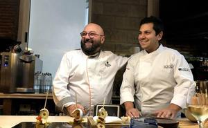 Casa Piolas, Real Asador de Castilla y el bar FM, premios turísticos granadinos con la mejor base gastronómica