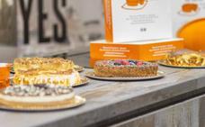 La tercera jornada de Granada Gourmet, en imágenes