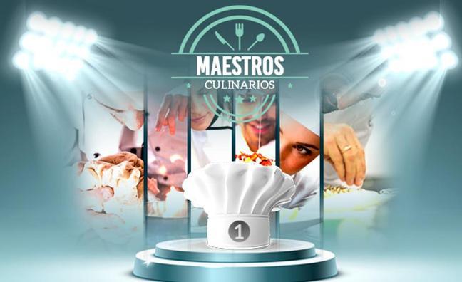 Premio Gastronómico del Año: conoce a los cocineros candidatos