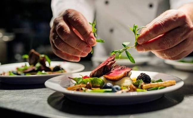 La gastronomía granadina, una cocina con múltiples reconocimientos