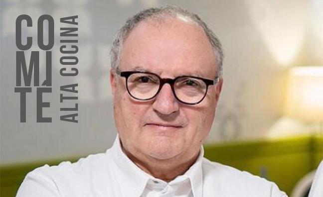 Un fuerte compromiso con el sector de la hostelería de Granada