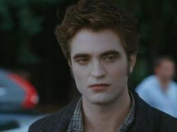http://www.ideal.es/granada/noticias/201009/03/Media/otras/robert-pattinson-eclipse--253x190.jpg