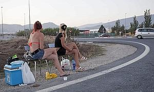 prostitutas en motril prostitucion legal