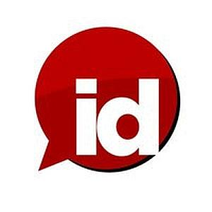 http://www.ideal.es/granada/noticias/201206/04/Media/Granada/logo-ideal--300x300.jpg
