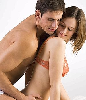 Pareja real sexy video download
