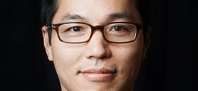 Tony Wang, director general de Twitter  en Europa, dar� la conferencia inaugural de 'Talking About Twitter' en Granada
