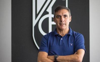 El club pretende operar sin director deportivo propio