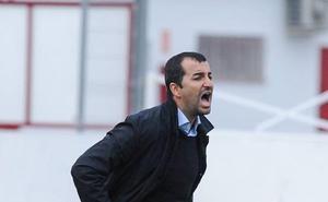 Diego Martínez se marcha de Osasuna agradecido pero con «desazón» por no lograr el ascenso