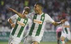 Sergi Guardiola jugará en el Getafe