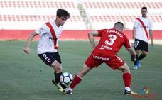 El Cádiz ficha a Carmona