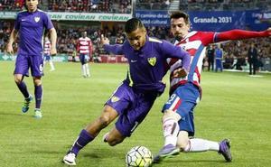 Isaac Cuenca hará la pretemporada en el Reus