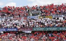 El Granada alcanza los 3.000