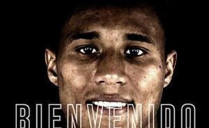 Udinese hace oficial la llegada de Darwin Machís