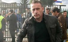 El Chongqing Lifan destituye a Paulo Bento