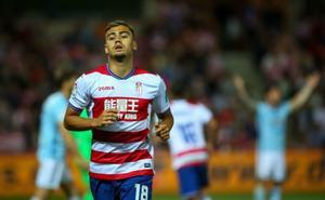Andreas Pereira, convocado con la selección de Brasil