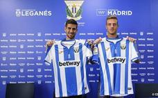El Granada se centra en la búsqueda de un central