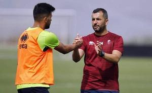 Diego se debate entre dos talentos