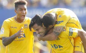 El Alcorcón, el menos goleado de las grandes ligas europeas