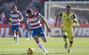 Diego Martínez y Manolo Jiménez ya han hecho pruebas para una guerra sin sus estrellas sub 21