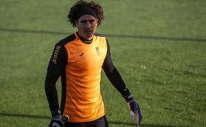 La FIFA confirma que el Granada ingresará 219.077 euros por los 'ex' que aportó al Mundial de Rusia