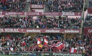 El Granada tira de promociones para el próximo partido