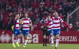 Dani Ojeda y la renovación de Víctor Díaz, próximos objetivos