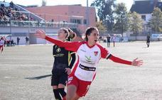 El Granada repite la historia y se deja el liderato en Badajoz