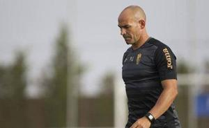 El Rayo Vallecano negocia el regreso de Paco Jémez