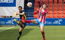 Vídeo resumen del Lugo-Granada (1-2)