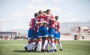Torrecilla: «El equipo ha hecho un partido sobresaliente»