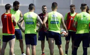 Diego Martínez se lleva a todos a Albacete