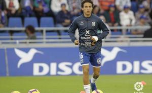 El Granada apuesta fuerte por el centrocampista Luis Milla